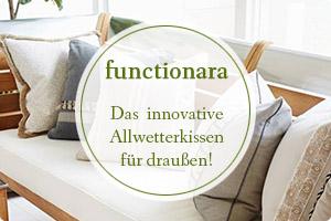 Garten Und Wohnen Münster hochwertige gartenmöbel outdoor auf 2700qm münster nrw