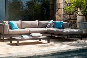 hochwertige gartenm bel outdoor auf 2700qm m nster nrw. Black Bedroom Furniture Sets. Home Design Ideas