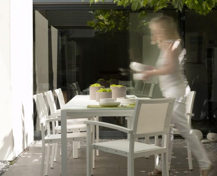 essst hle garten wohnen. Black Bedroom Furniture Sets. Home Design Ideas