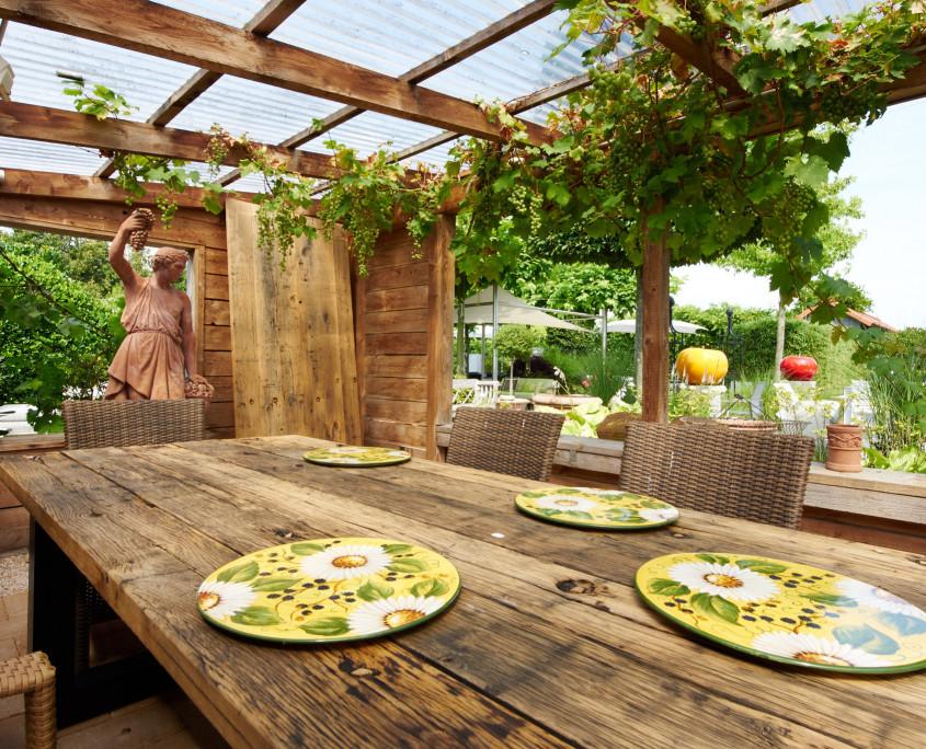 Garten Und Wohnen Münster tische garten wohnen