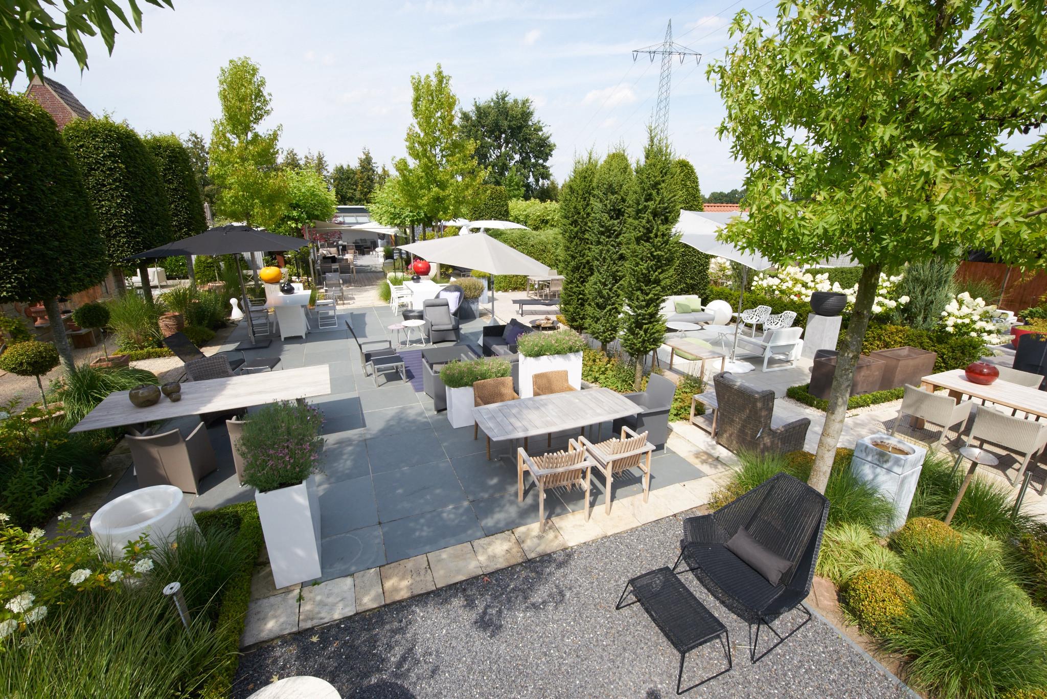 Garten-wohnen-010,huge.1440146805