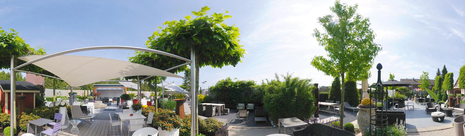 Garten Und Wohnen Münster widerruf garten wohnen