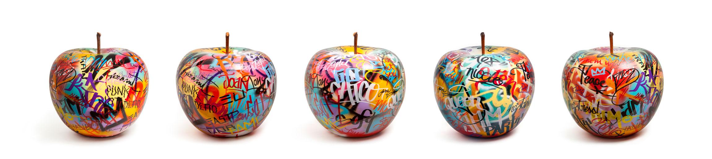 BS_2015_apples_bruno_www