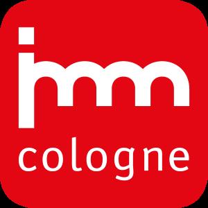 imm_Logo_rounded_ot