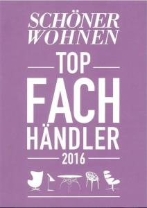Top-Fachhändler-2016-2