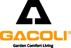Gacoli-Logo