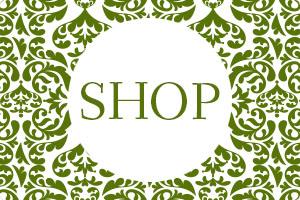 Shop Garten
