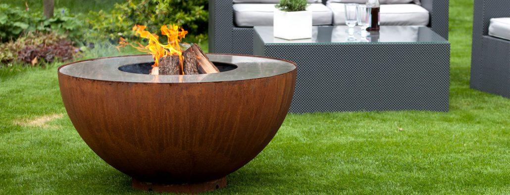 Hochwertige Gartenmöbel. Outdoor auf 2700qm, Münster NRW