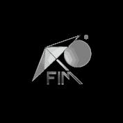 FIM Outdoor brand